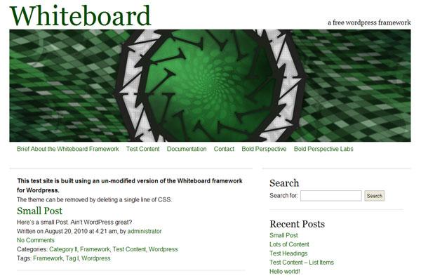 https://1.bp.blogspot.com/-2d24QsbmhHk/TzJwRFW39BI/AAAAAAAAECk/cN7rF_doLJE/s1600/Whiteboard_Framework.jpg