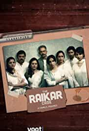 The Raikar Case Reviews