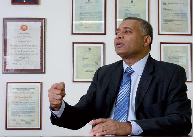 https://www.notasrosas.com/Jaider Antonio Curiel Choles: un alcalde ejemplo de transparencia, tolerancia, probidad y amistad