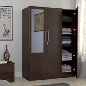 Contemporary-Bedroom-Furniture-Wardrobes