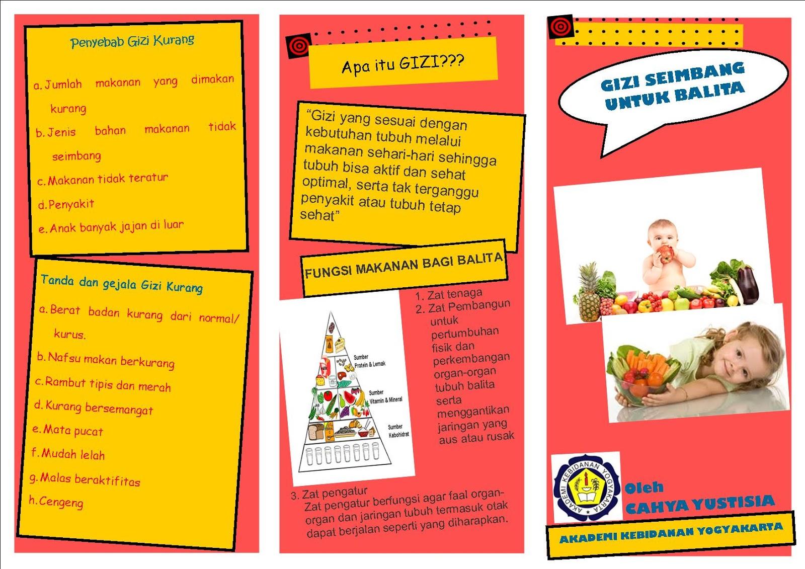 172583544-SAP-Diet-Hipertensi.doc