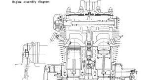 BUKU MANUAL SEPEDA MOTOR: Manual book Honda