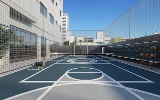 quadra-poliesportiva-apartamento-4-suites-venda-horizon-palace-meia-praia-itapema-sc