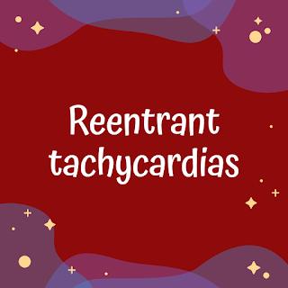 Atrioventricular Nodal Reentrant Tachycardia (AVNRT) - Takikardia supraventrikular