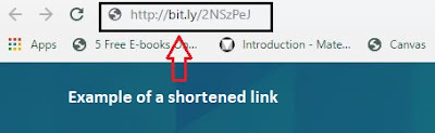 How To Check If a Link Is Safe To Click