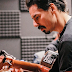 [Noticias música] Ismael Oddó tributa a su padre Willy, emblemático integrante de Quilapayún, con concierto que incluye inéditas canciones a dúo