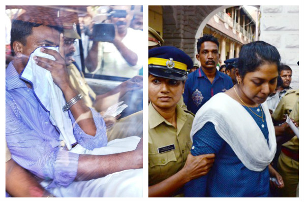 Attingal Twin Murder Case: Man awarded death sentence, woman gets life imprisonment