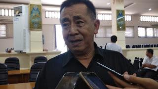 Hutang Berangsur Lunas, PD Farmasi Kota Cirebon Optimis Tahun 2019 Lebih Baik