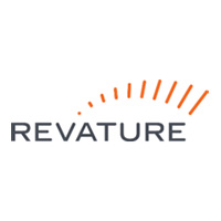 Entry Level Pega Developer - Revature - Cameron, TX, US