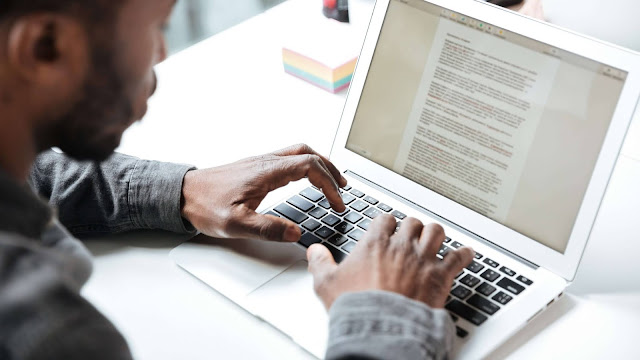 Guide on How to Write a Reflective Essay