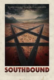 Watch Southbound (2015) movie free online