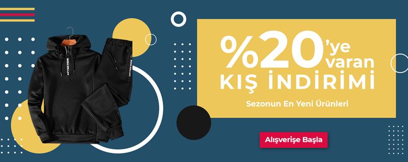 Ticaret Bakanlığı onaylı Şehrimoda.com Türkiye'deki Sayılı Web Siteleri Arasındaki Yerini aldı