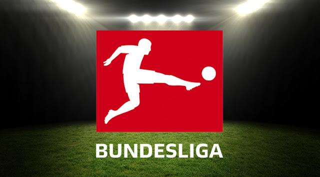 تعرف علي هدافين الدوري الالماني حتي الان في الموسم الحالي | الدوري الالماني البوندسليغا Bundesliga 2020