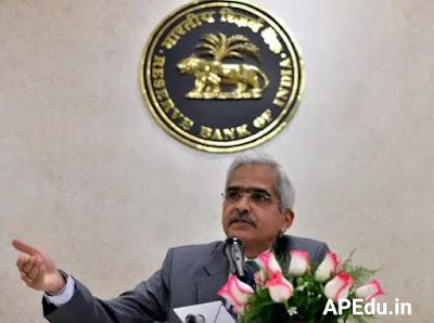 Loan moratorium temporary solution: RBI governor, borrowers down ...