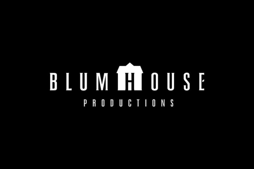 Третьим совместным хоррором Blumhouse и EPIX станет фильм ужасов The Visitor