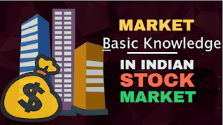 indian stock market,shear market,shayar market,share mkt,stock market holidays,stock market today,indian stock market,stock market live,