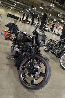 Calgary-World-of-Wheels-15