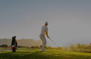 Golf Lessons - Which Golf Lessons Will Improve Your Golf Game Drastically