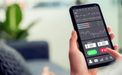 Aplikasi Trading Saham Terbaik Terdaftar di OJK