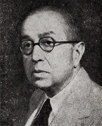 AMBALAL SARABHAI