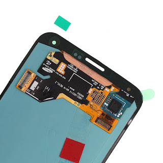Spare Part dan Aksesoris Handphone Samsung