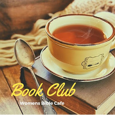 http://www.womensbiblecafe.com/2016/12/womens-bible-cafe-book-club-january-2017/