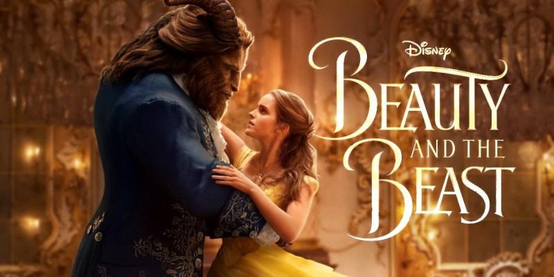 Disney+ confirma la precuela de La Bella y la Bestia