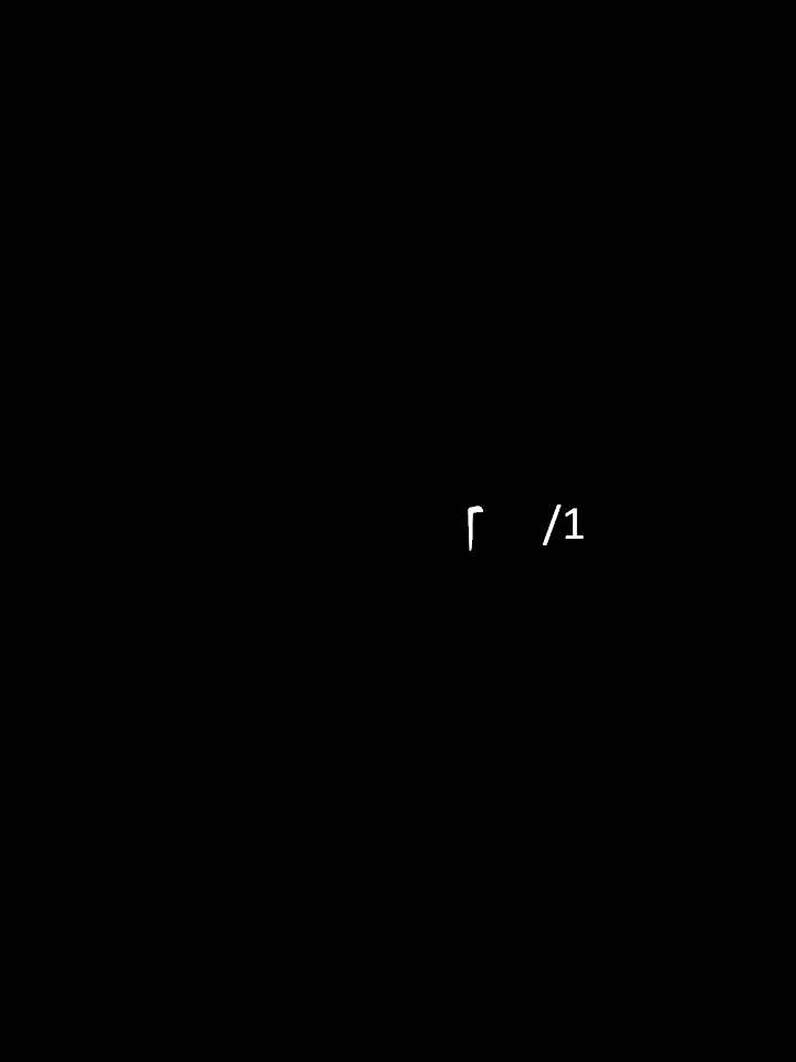 Retraite 4 :S85 e1-2/3-4/5-6/E7/E8-9 Diapositive3