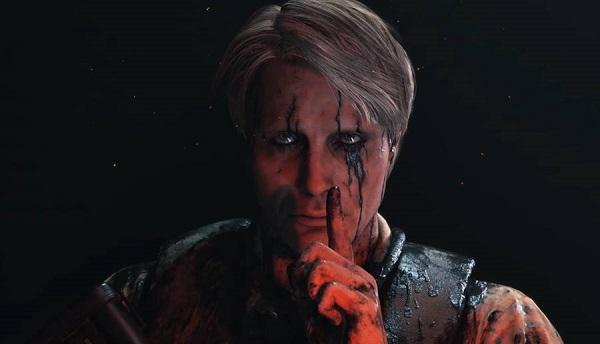 الممثل Mads Mikkelsen يواصل إطراء المطور العالمي Kojima و يصفه بالعبقري لهذا السبب..