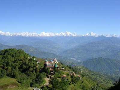 Nagarkot,_nepal,Top_Tourist_places,nepal_kathmandu_tourist_places.jpg