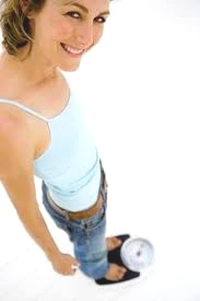 Slimming Down Tips Lose pounds