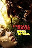Primal Rage 2018 Dual Audio Hindi [Fan Dubbed] 720p BluRay