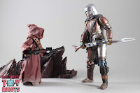 Star Wars Black Series Jawa 38