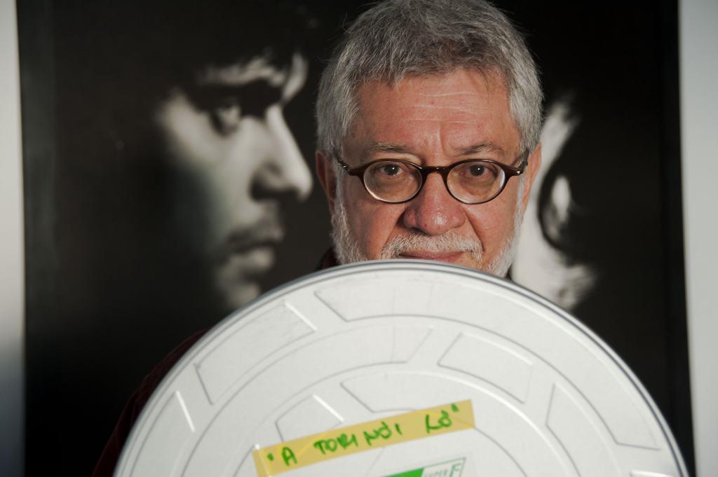 A edição deste ano do Linguagem em Foco – Ciclo de exibição audiovisual reunirá importantes nomes do cinema brasileiro, de diferentes gerações....
