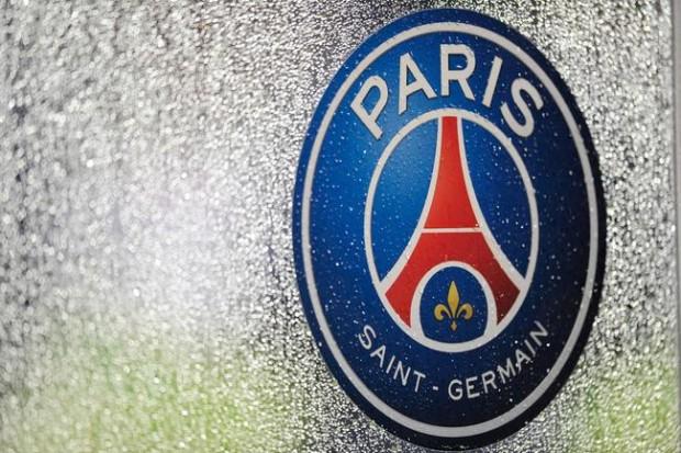 باريس سان جيرمان يدخل الصراع على الفوز