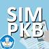 Sosialisasi Pengembangan Keprofesian Berkelanjutan (SIM PKB) Kab OKU Timur