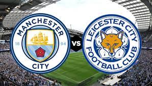 مشاهدة مباراة ليستر سيتي ومانشستر سيتي بث مباشر بتاريخ 22-02-2020 الدوري الانجليزي