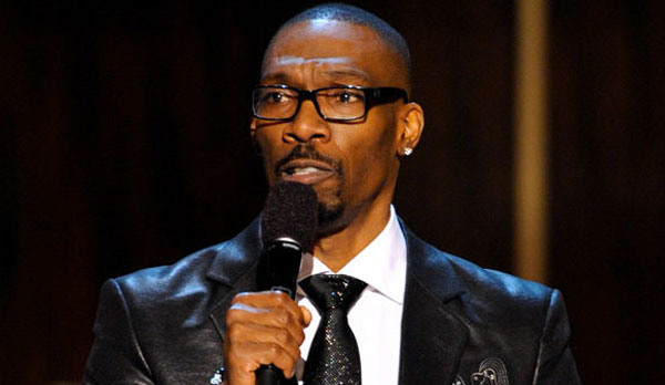 Eddy Murphy Brother's Charlie Murphy Dead At 57.