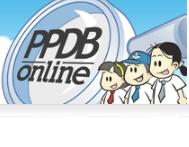 Bocoran Jadwal PPDB Online Tahun Pelajaran 2016/2017 SD, SMP, SMA, SMK, Hasil PPDB Online Tahun Pelajaran 2016/2017 SD, SMP, SMA, SMK, Cek Pengumuman PPDB Online Tahun Pelajaran 2016/2017 SD, SMP, SMA, SMK img