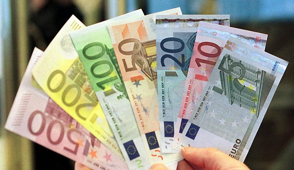 Επίδομα 534 ευρώ: Πότε καταβάλλονται τα ποσά
