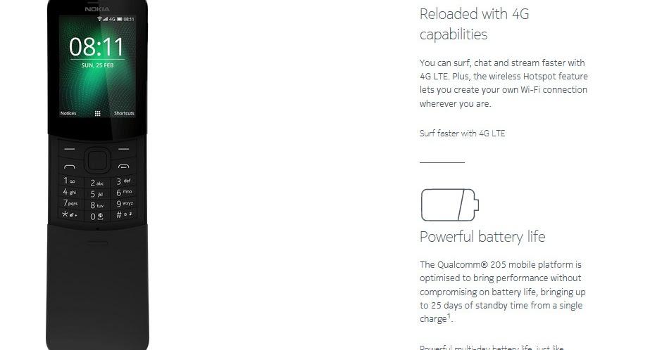 Qualcomm HS-USB MSM Diagnostics 9088 Mac