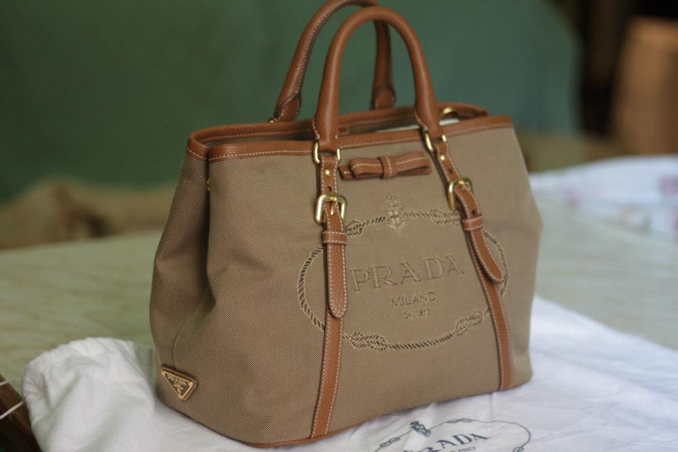 280771045180 prada flats on sale prada backpack leather prada underwear