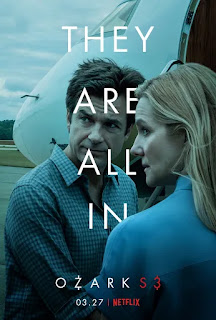 Review – Ozark: 3ª Temporada
