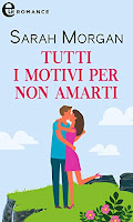 https://www.amazon.it/Tutti-motivi-amarti-Glenomore-Island-ebook/dp/B081QKCS98/ref=sr_1_101?qid=1574531118&refinements=p_n_date%3A510382031%2Cp_n_feature_browse-bin%3A15422327031&rnid=509815031&s=books&sr=1-101