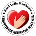 Jawatan Kosong Kementerian Kesihatan Malaysia (KKM) - Terbuka Sepanjang Tahun 2016