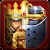Clash of Kings Latest  MOD Apk 2.0.18 (Hack)