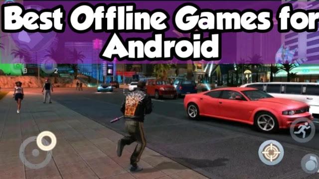 Best-offline-android-games-no-internet