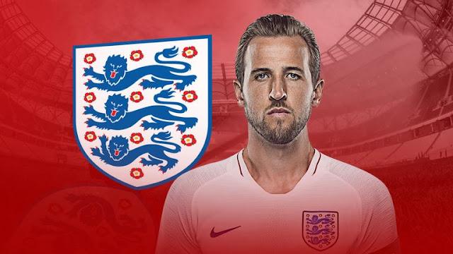 mengakhiri kutukan babak tabrak pinalti pada Selasa malam yang kemudian dan menyingkirkan  Membandingkan Statistik Inggris dengan 7 Perempat Finalis Piala Dunia 2018
