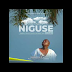 AUDIO | Peter Msechu  - Niguse cover | Download Mp3