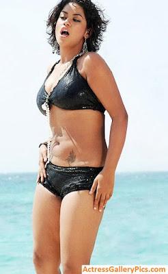 Actress Sexy Bikini Pics Actress Trend